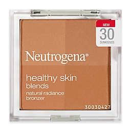 Neutrogena® Healthy Skin® Blends .3 oz. in 30 Sunkissed