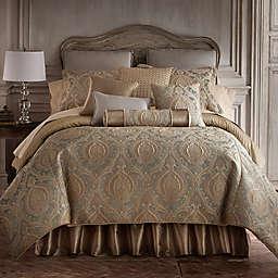 Rose Tree Norwich Reversible Comforter Set