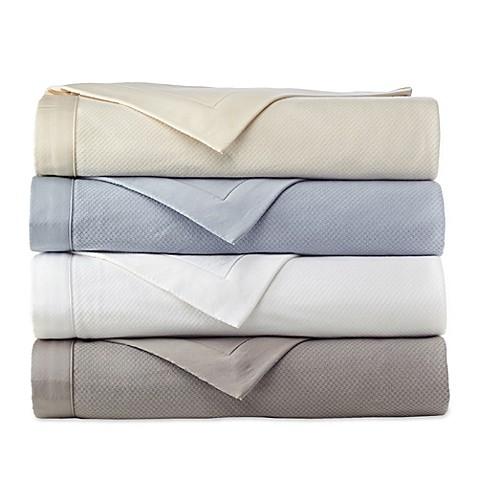 Wamsutta® Dream Zone® MICRO COTTON® Sheet Blanket