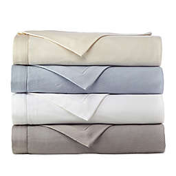 Wamsutta® Dream Zone® MICRO COTTON® Sheet Blanket