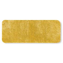 Wamsutta® Duet 24-Inch x 60-Inch Bath Rug in Mimosa