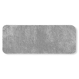 Wamsutta® Duet 24-Inch x 60-Inch Bath Rug