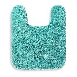 Wamsutta® Duet Contour Bath Rug