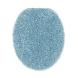 Wamsutta® Duet Elongated Toilet Lid Cover