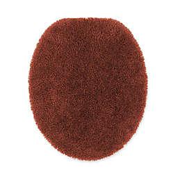 Wamsutta® Duet Bath Rugs