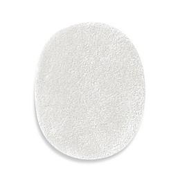 Wamsutta® Duet Universal Toilet Lid Cover