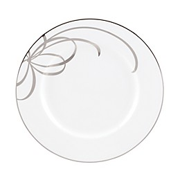kate spade new york Belle Boulevard™ Salad Plate