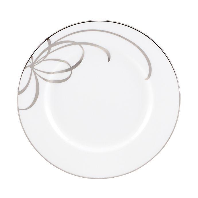 Alternate image 1 for kate spade new york Belle Boulevard™ Salad Plate