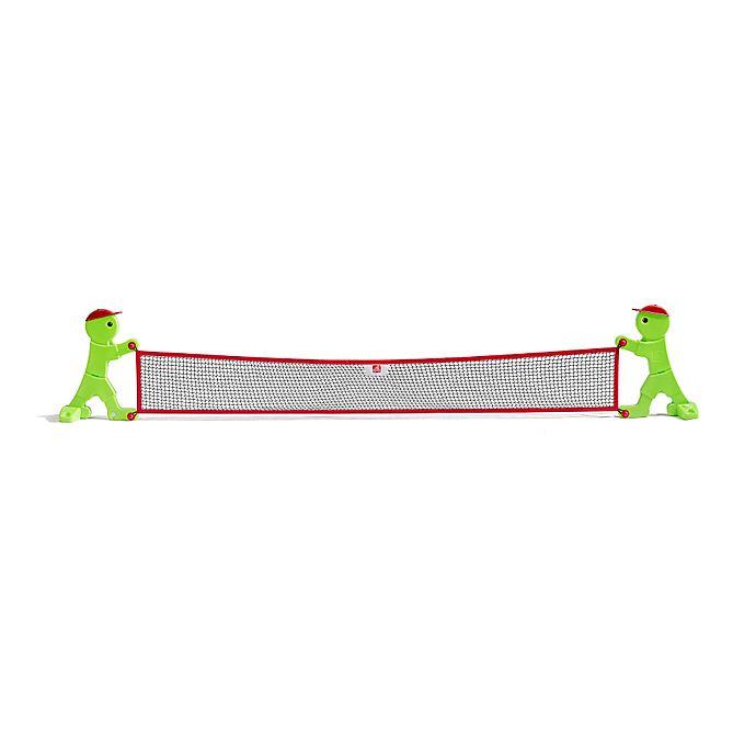 Alternate image 1 for Step2® KidAlert Outdoor Boundary Net