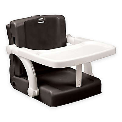 Dreambaby® Portable Booster Hi Seat with Optional Tray