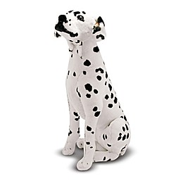 Melissa and Doug® Dalmatian Plush