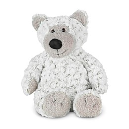 Melissa and Doug® Greyson Bear Plush