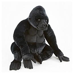Melissa and Doug® Gorilla Plush