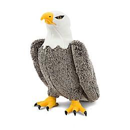 Melissa and Doug® Bald Eagle Plush