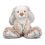 Melissa and Doug® Burrow Bunny Plush