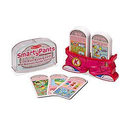 Melissa and Doug® Smarty Pants Kindergarten Card Set