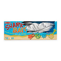 Melissa and Doug® Shark Bait