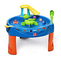 Step2® Finding Dory™ Swim & Swirl Water Table
