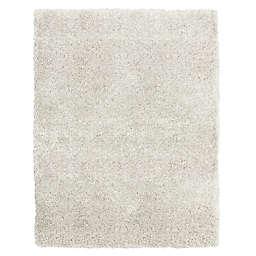 Carpet Art Deco Soho Shag Rug