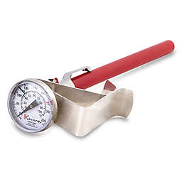 Euro Cuisine® Thermometer