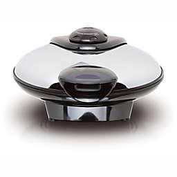 Euro Cuisine® Electric Heart-Shaped Waffle Maker