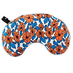 bucky® Minnie Blooms Compact Round Neck Pillow