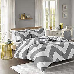 Mi Zone Libra Comforter Set
