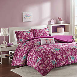 Mi Zone Elly Comforter Set