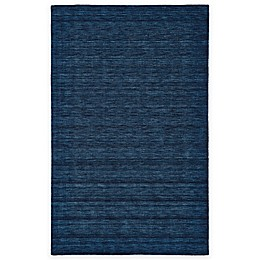 Feizy Roma Handtufted Wool Area Rug