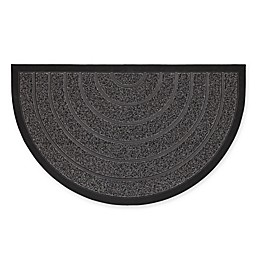 Mohawk Home® Clean Sweep Door Mat