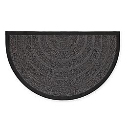 Mohawk Home® Clean Sweep Door Mat