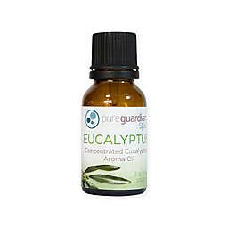 PureGuardian® 0.5 oz. Concentrated Eucalyptus Aroma Oil