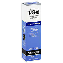 Neutrogena® T/Gel® 8.5 oz. Therapeutic Shampoo Original Formula