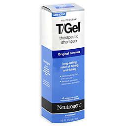 Neutrogena® T/Gel® 16 oz. Therapeutic Shampoo Original Formula