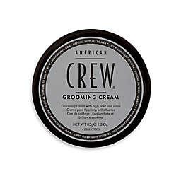American Crew® 3 oz. Grooming Cream
