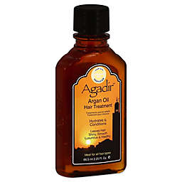 Agadir™ 2.25 oz. Argan Oil Hair Treatment