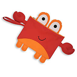 Crab Waterproof Swimsuit Sack
