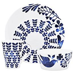 Noritake® Sandefjord Dinnerware Collection