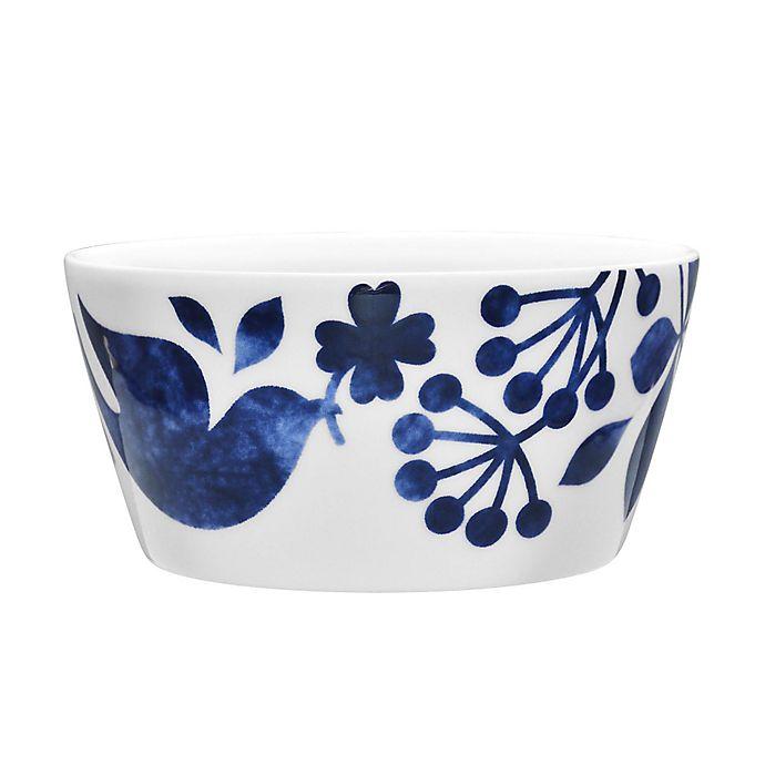 Alternate image 1 for Noritake® Sandefjord Cereal Bowl