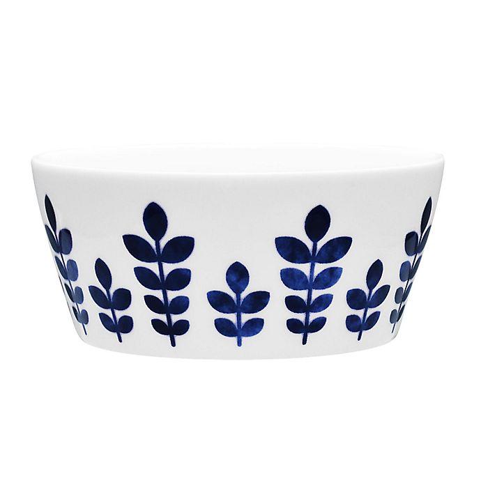 Alternate image 1 for Noritake® Sandefjord Fruit Bowl