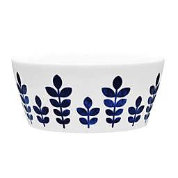 Noritake® Sandefjord Fruit Bowl