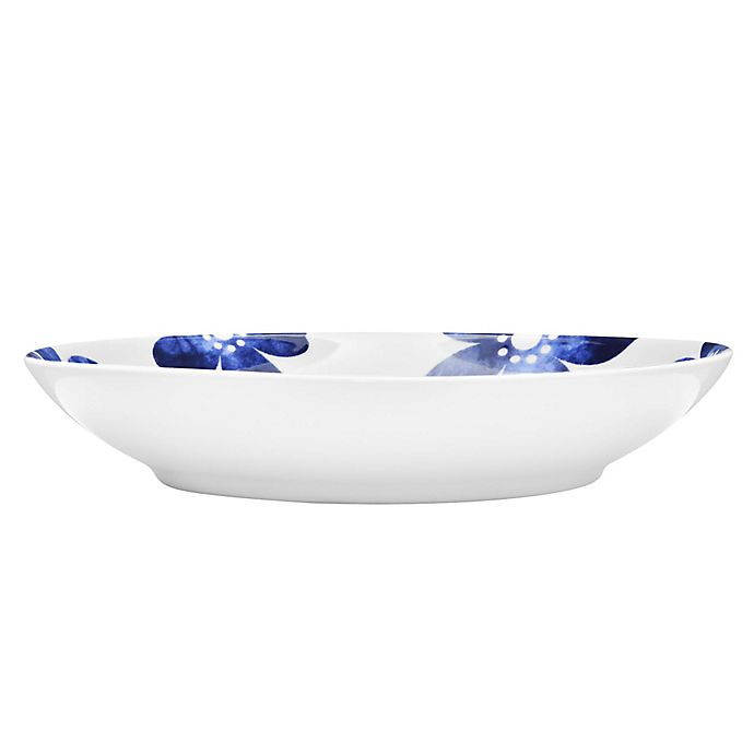 Alternate image 1 for Noritake® Sandefjord Pasta Bowl