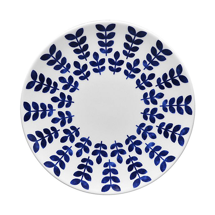 Alternate image 1 for Noritake® Sandefjord Salad Plate