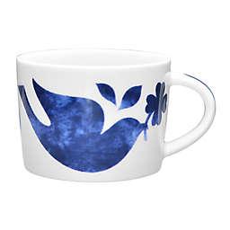 Noritake® Sandefjord Cup