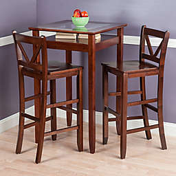 Pub Tables Bistro Sets Bed Bath Beyond