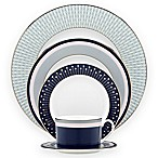 kate spade new york Mercer Drive™ 5-Piece Place Setting