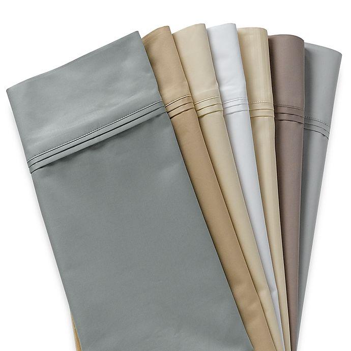 Wamsutta Supima Supreme Luxury Sheets