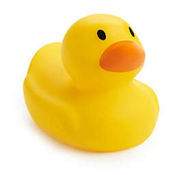 Munchkin® White Hot® Safety Bath Ducky