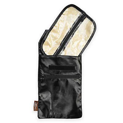 Go Mama Go® Designs Daddy Caddy Hands-Free Diaper Caddy