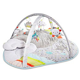 SKIP*HOP® Silver Lining Cloud Activity Gym